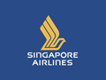 Khuyến mãi mới nhất của Singapore Airlines POST SUMMER SALE