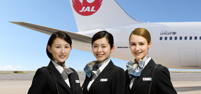 ve-may-bay-hang-Japan-Airlines
