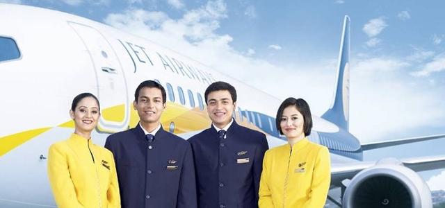 ve-may-bay-hang-Jet-Airways
