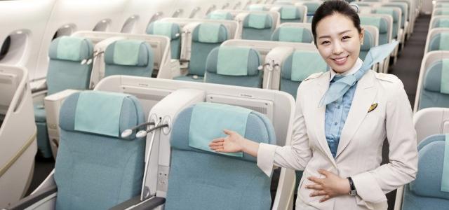 ve-may-bay-hang-Korean-Air