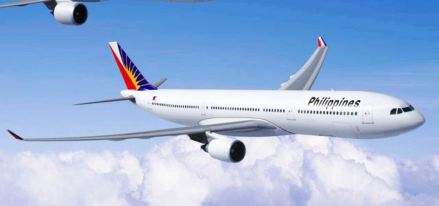 ve-may-bay-hang-Philippine-Airlines