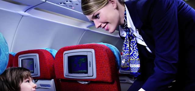 ve-may-bay-hang-Turkish-Airlines