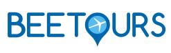 Vé máy bay Beetours VN