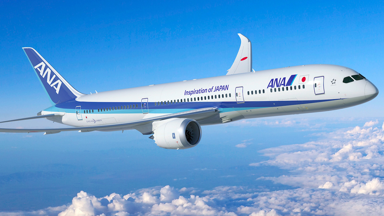 Hang-hang-khong-All-Nippon-Airways