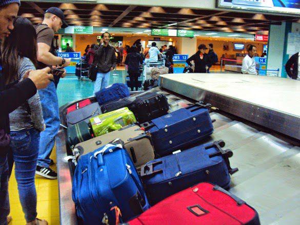 Sân bay ở Australia vé máy bay đi Úc giá rẻ Giá vé máy bay từ Úc về Việt Nam khứ hồi bao nhiêu tiền
