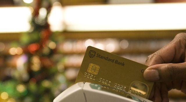 Kinh nghiem mua ve may bay credit