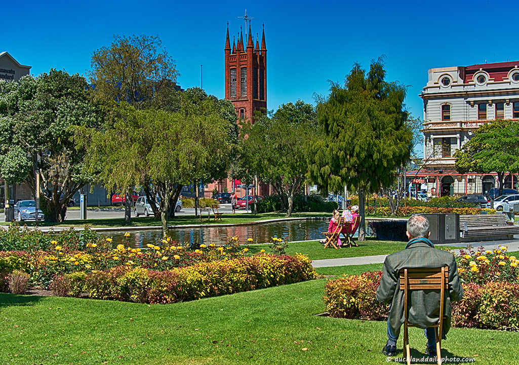 Picture-Perfect-Palmerston-North
