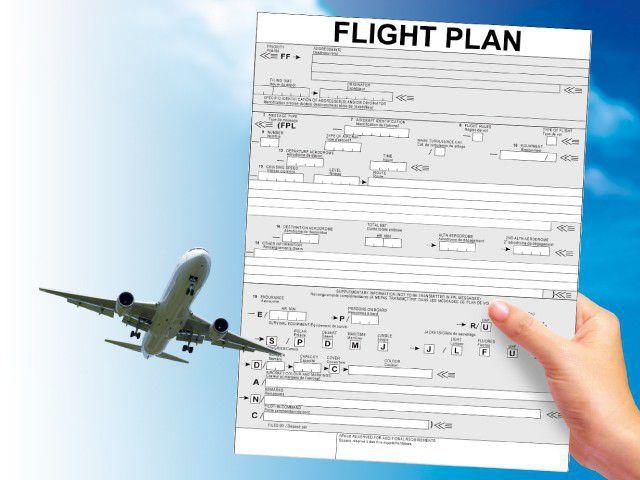 Vé máy bay từ Đức về Việt Nam Giá vé máy bay từ Đức về Việt Nam khứ hồi bao nhiêu tiền