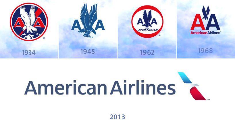 Vé máy bay từ Mỹ về Việt Nam giá vé máy bay từ Mỹ về Việt Nam khứ hồi bao nhiêu tiền