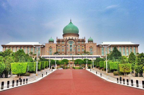 V m y bay t malaysia v vi t nam t t 2018 - Vietnam airlines kuala lumpur office ...