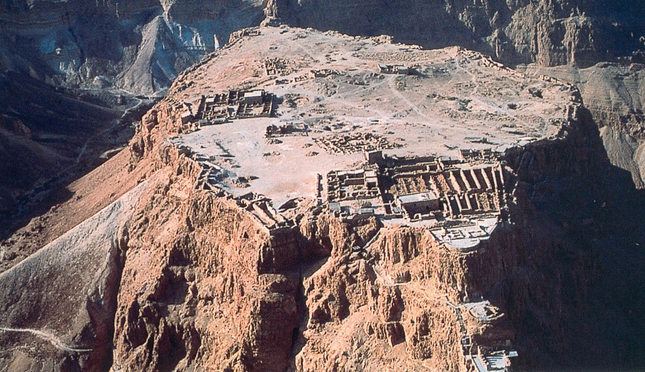 phao-dai-co-Masada