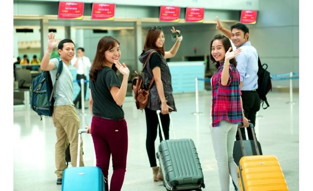 Quy định về hành lý của hãng Vietjet