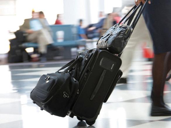 Quy định về hành lý của hãng jetstar