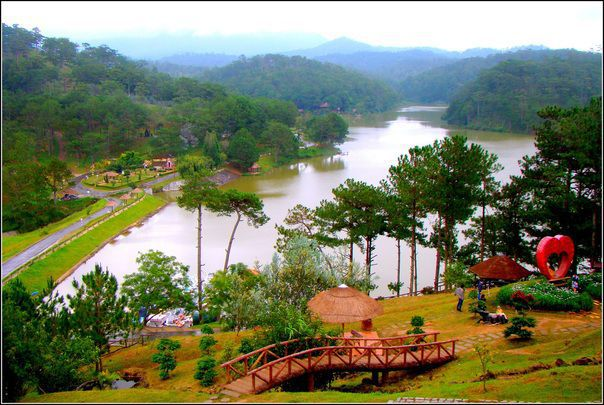 ve may bay tu sai gon di da lat