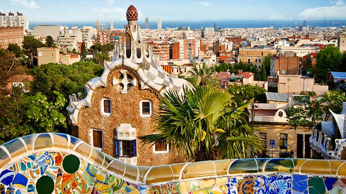 spain-barcelona-architecture.jpg